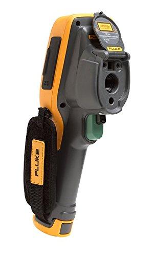 Fluke FLK-Ti95 9Hz 80x80 Ti95 Infrared Camera 9Hz by Fluke (Image #3)