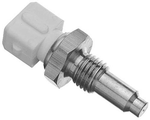 Fuel Parts AT1042 Air Temperature ()