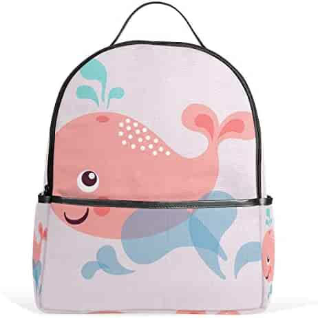 578076e1c15b Shopping XiangHeFu - Canvas - Kids' Backpacks - Backpacks - Luggage ...