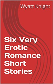 Very erotic short stories fine