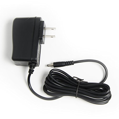 Sabrent 100V 240V Adapter Support PS 5V25