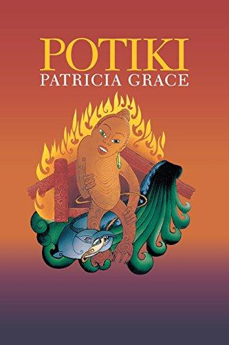 Potiki (Talanoa: Contemporary Pacific Literature)