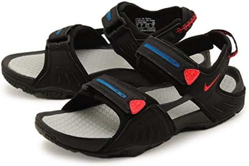 23773368db0c Mua sandal nike acg trên Amazon Mỹ chính hãng giá rẻ