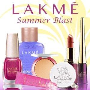lakme makeup kit indian price - photo #36
