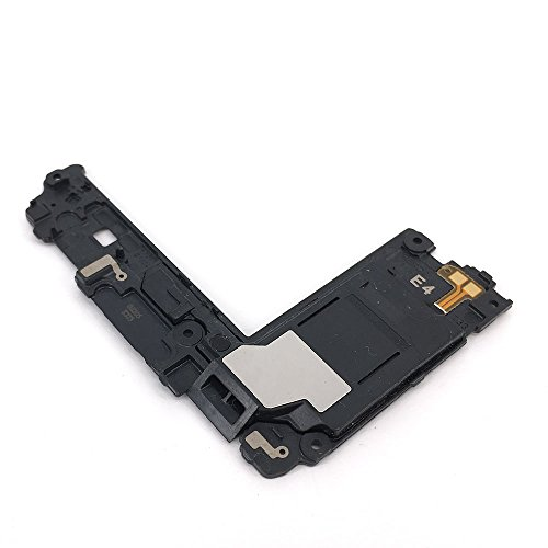 Ringer Speaker - Loud Speaker Ringer Buzzer Flex Cable Replacement Part for Samsung Galaxy S7 G930