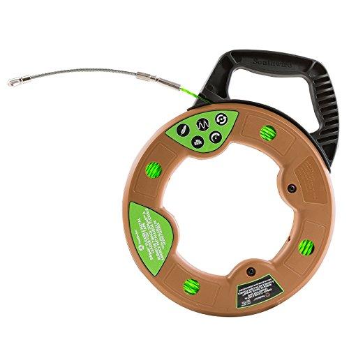 southwire-tools-equipment-ftsp3-100fml-simpull-electrical-fish-tape-flexible-metal-leader-medium-cas