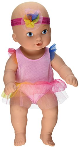 Just Play Wee Water Babies Baby Doll Assortment