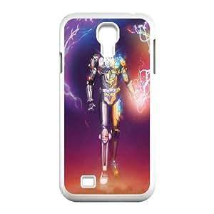 Samsung Galaxy S4 I9500 Phone Case Daft Punk C6T7878907