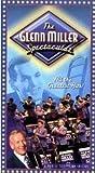 The Glenn Miller Spectacular - All the Greatest Hits!