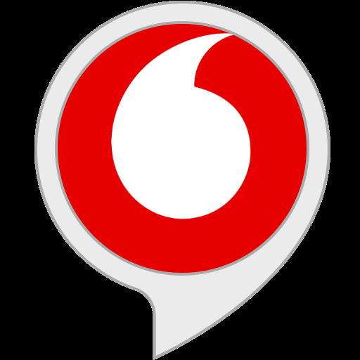 Vodafone GigaCube: Amazon.de: Alexa Skills
