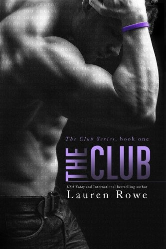 The Club (The Club Series) (Volume 1)