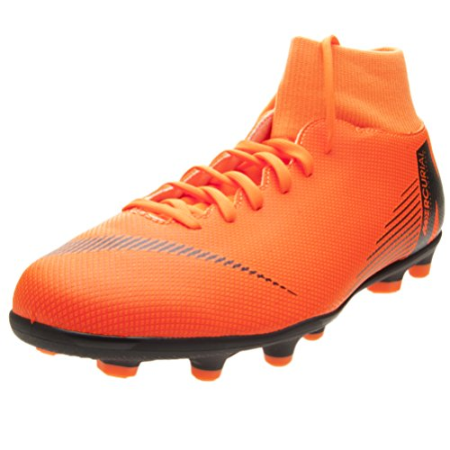 Multicolore Superfly Mg Fitness Chaussures total De 6 810 Nike Mixte Orange Adulte Club Black zStqwqZf