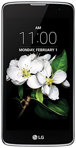 lg-k7-ms330-metro-pcs-gsm-unlocked-8gb-android-smartphone-metallic-silver-certified-refurbished