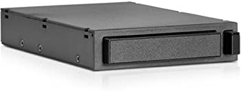 iStarUSA BPX-35U3-SA 3.5