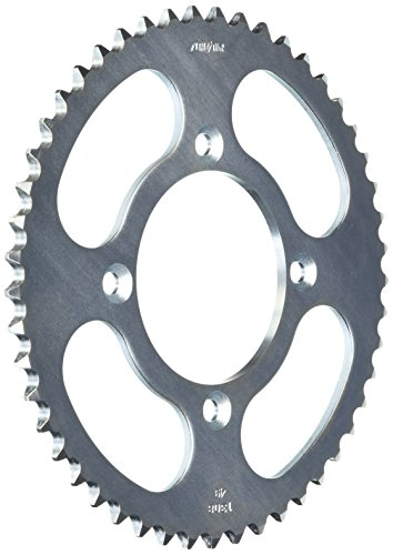 420 Chain Sprocket - 9