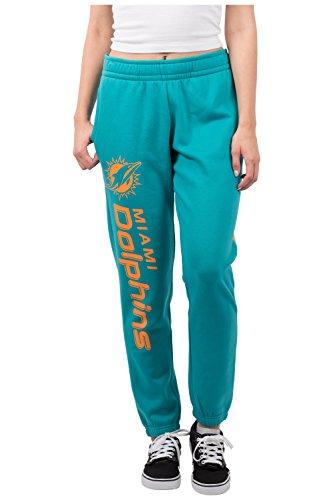 Custom Miami Football Pant - 8