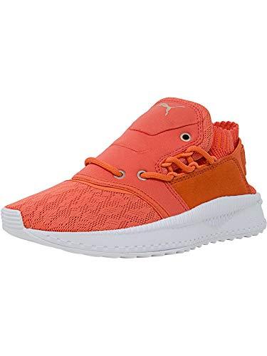 Puma Shinsei Tsugi Chaussures Coral Pour Hot hot Femmes Coral rBfrv