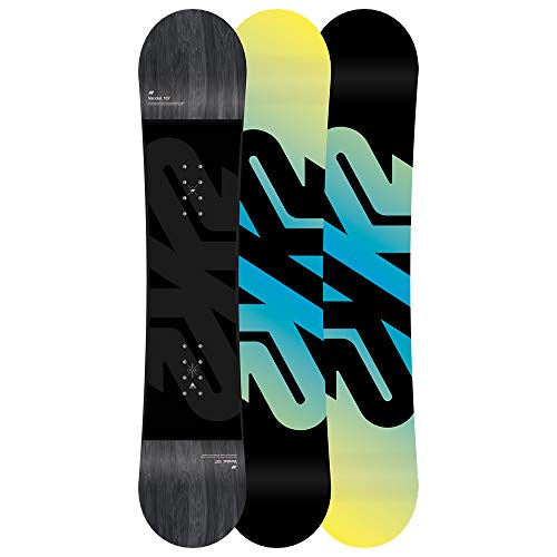 2019 K2 Vandal 132cm JR Snowboard for sale  Delivered anywhere in Canada