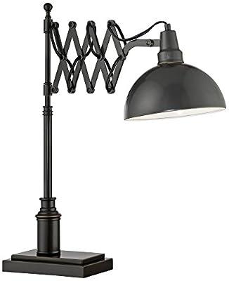 Lite Source LS-22280 Desk Lamp Decor Lamp