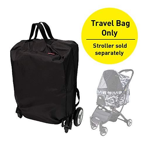 Away Buggy Travel Bag - ibiyaya Travel Bag for Speedy Fold Pet Buggy