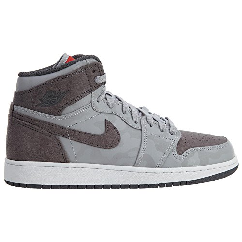 1 HIGH 5 AIR 5 RETRO BG SIZE 'CAMO' 027 822858 JORDAN PREM pwwxqCt5H