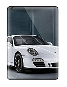 Premium [BBTgKbL2263ByKcT]porsche Carrera Gts Case For Ipad Air- Eco-friendly Packaging