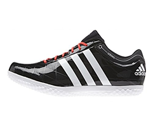 Adidas Adizero Flow Core High Jump Schuh Mehrfarbig