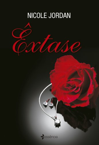 Êxtase (Série Notorious)