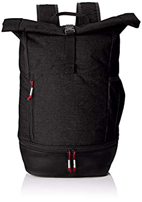 Nike Sport Golf Backpack
