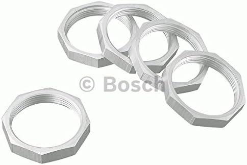 Bosch 1343300002 /BOSCH Relais,