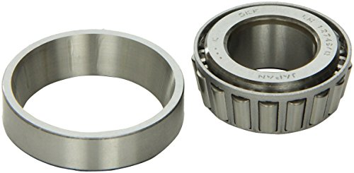 SKF BR16 Tapered Roller Bearings