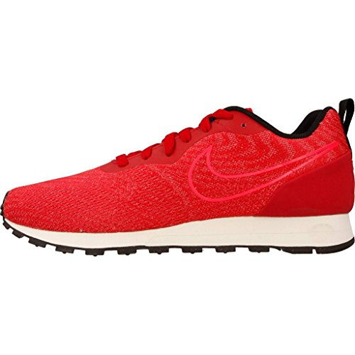 MD Runner 2 Eng Mesh Mens Running Shoes - Gym Red discount prices 100% original sale online buy cheap 2014 unisex buy cheap wiki l0i5p