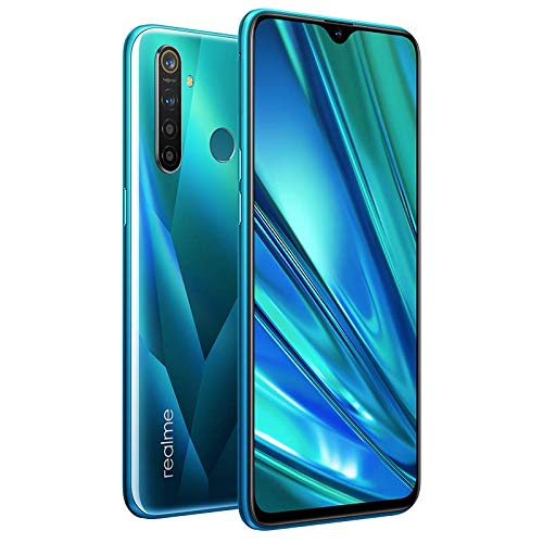 Image result for Realme 5