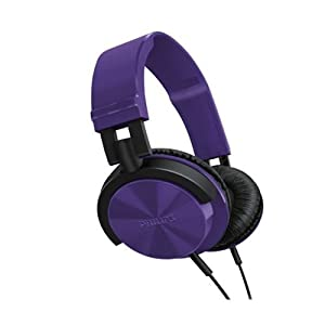 SHL3000PP - Kopfhörer ( Ohrenschale )