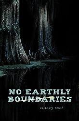 No Earthly Boundaries