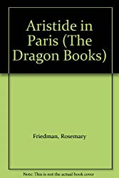 Aristide in Paris (Dragon Books)