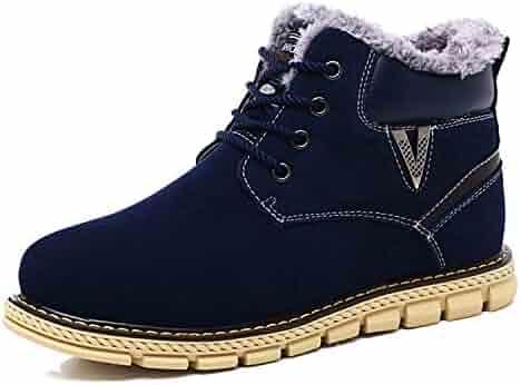 f4cf7fe608b1b Shopping Blue - 4 Stars & Up - Casual - 10 - Shoes - Men - Clothing ...