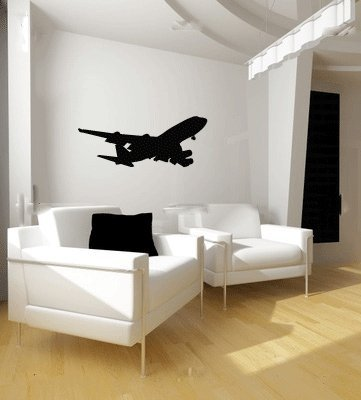 boeing-747-airplane-silhouette-vinyl-wall-decal-sticker-graphic-by-lks-trading-post