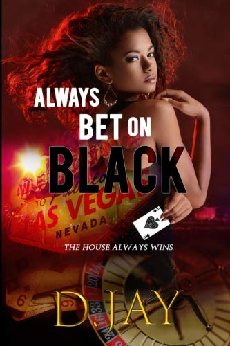 always bet on black origin