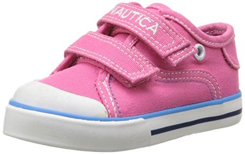 Nautica Bobstay Sneaker Toddler Little