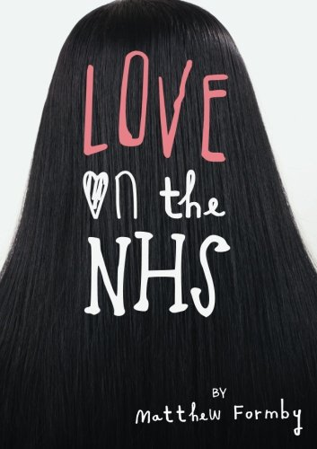 LOVE ON THE NHS