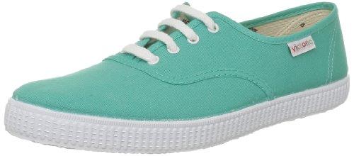 Unisex Sneakers Victoria da Aguamar Adulto Bleu qwB70U
