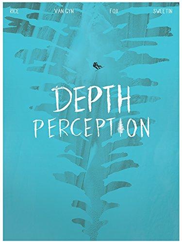 - Depth Perception