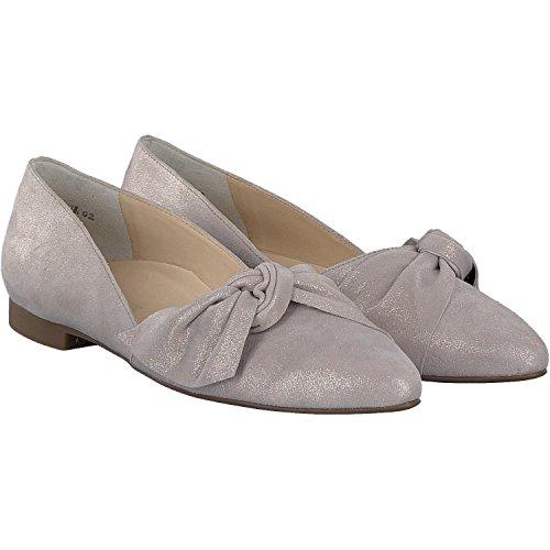 Paul Green 2243 039 - Zapatos de Vestir Para Mujer Beige