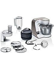 Bosch MUM 5 keukenmachine