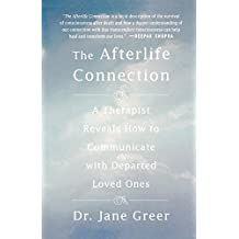 The Afterlife Connection