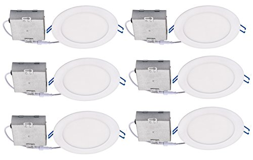 Cooper Lighting 6 Inch Led in US - 8