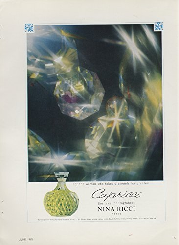 1965-ad-nina-ricci-parfum-perfume-capricci-shown-in-lovely-lalique-bottle-original-vintage-advertise