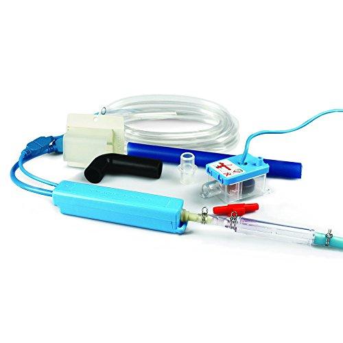aspen condensate pump - 7