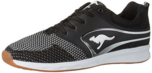I I Ron Kangaroos Kangaroos Ron Sneaker Unisex OpwxUxqP